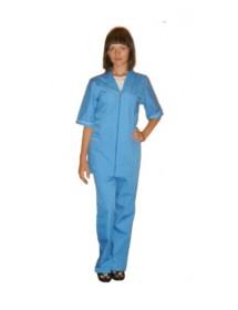 Медицинский костюм Модель MK-5